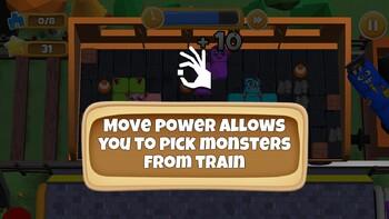 Screenshot5 - Packed Train