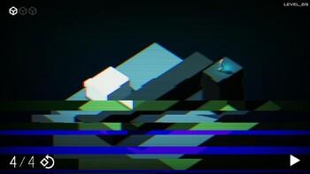 Screenshot4 - OneShift