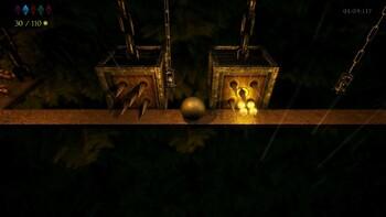 Screenshot3 - AtmaSphere