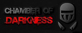 Chamber of Darkness