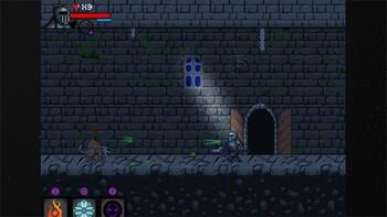Screenshot3 - Chamber of Darkness