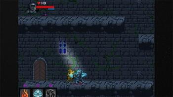 Screenshot5 - Chamber of Darkness