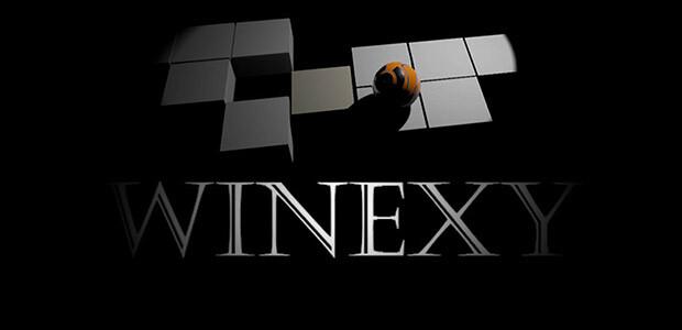 Winexy
