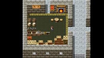 Screenshot10 - Cubicle Quest