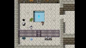 Screenshot7 - Cubicle Quest