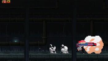 Screenshot5 - Gun Crazy