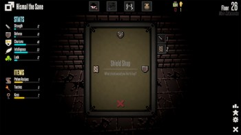 Screenshot10 - Little Dungeon Stories