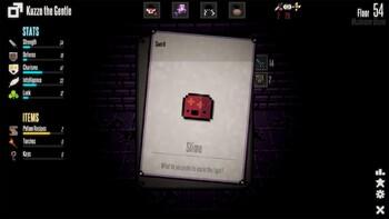 Screenshot6 - Little Dungeon Stories