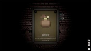 Screenshot8 - Little Dungeon Stories