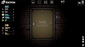 Screenshot10 - Little Dungeon Stories