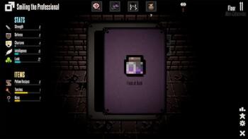 Screenshot3 - Little Dungeon Stories
