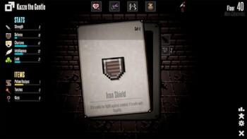 Screenshot9 - Little Dungeon Stories