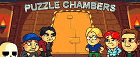 Puzzle Chambers