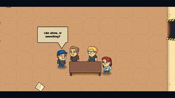 Screenshot6 - Puzzle Chambers