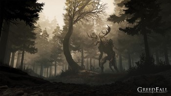 Screenshot3 - GreedFall