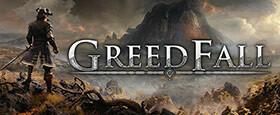 GreedFall (GOG)
