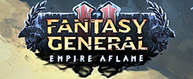 Fantasy General II: Empire Aflame (GOG)