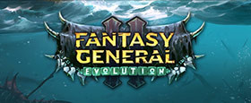 Fantasy General II: Evolution