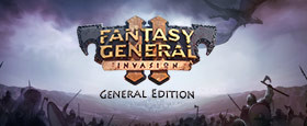 Fantasy General II - General Edition