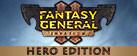 Fantasy General II - Hero Edition (GOG)
