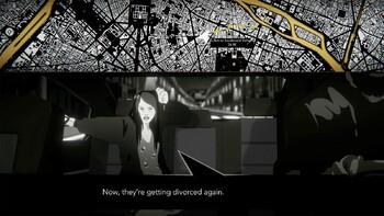 Screenshot1 - Night Call