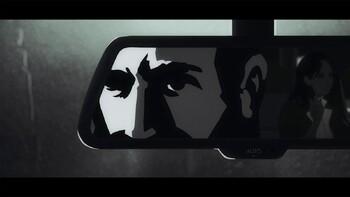 Screenshot4 - Night Call