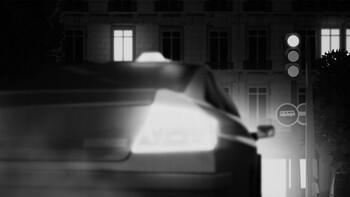 Screenshot6 - Night Call