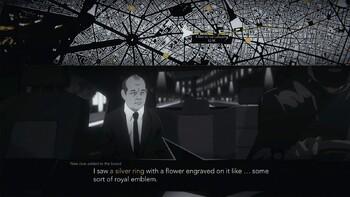 Screenshot7 - Night Call