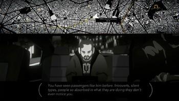 Screenshot8 - Night Call