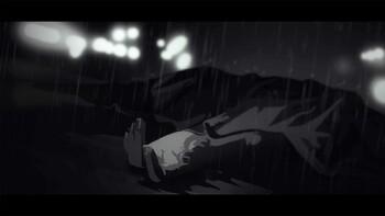 Screenshot9 - Night Call