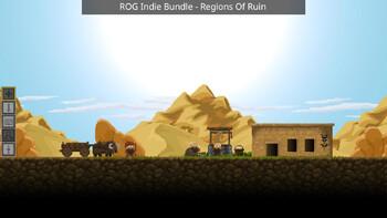 Screenshot2 - ROG Indie Bundle