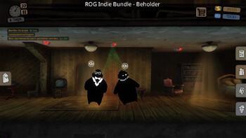 Screenshot5 - ROG Indie Bundle