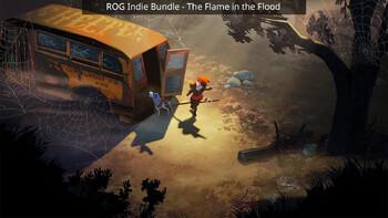 Screenshot8 - ROG Indie Bundle