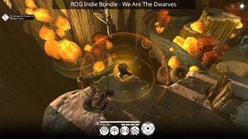 Screenshot10 - ROG Indie Bundle