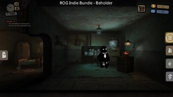 Screenshot6 - ROG Indie Bundle