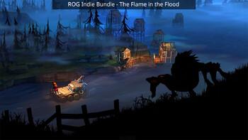 Screenshot7 - ROG Indie Bundle