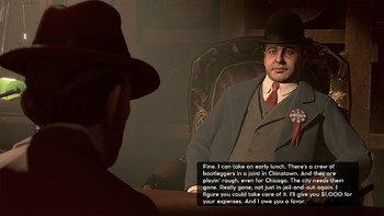Screenshot3 - Empire of Sin