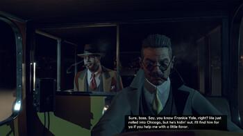 Screenshot2 - Empire of Sin
