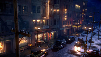 Screenshot1 - Empire of Sin