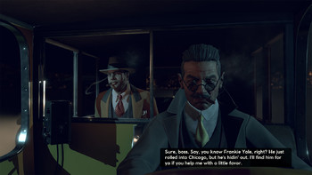 Screenshot2 - Empire of Sin