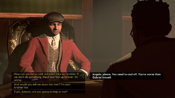 Screenshot4 - Empire of Sin