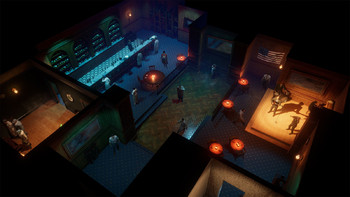 Screenshot5 - Empire of Sin