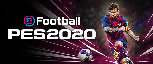 eFootball PES 2020 - Everything you need to know!