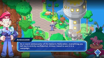 Screenshot1 - Citizens of Space