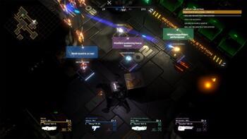 Screenshot1 - Trident's Wake