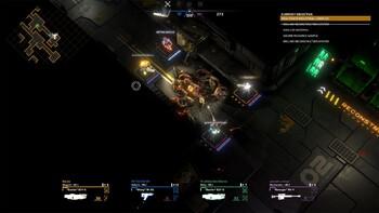 Screenshot2 - Trident's Wake