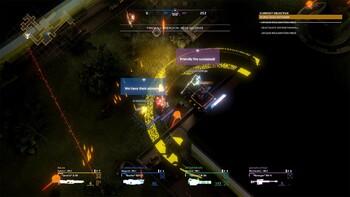 Screenshot5 - Trident's Wake