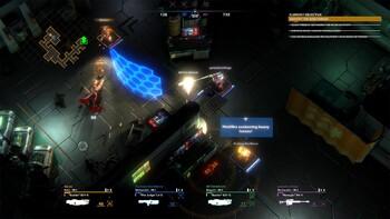 Screenshot8 - Trident's Wake