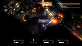 Screenshot3 - Trident's Wake