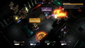 Screenshot6 - Trident's Wake